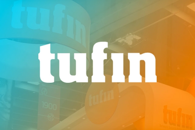 Tufin Partners and Customers Supported by Magentrix PRM